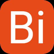 BiReg - Bilaterális-regisztráció